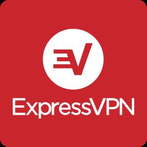 خرید اکانت ExpressVPN