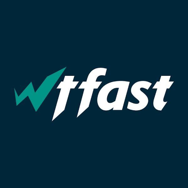 خرید wtfast